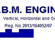 HBM Engineering