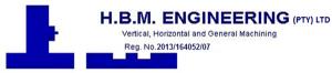 HBM Engineering