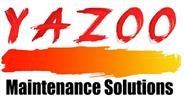 Yazoo Maintenance Solutions