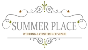 Summer Place Wedding & Conference Venue