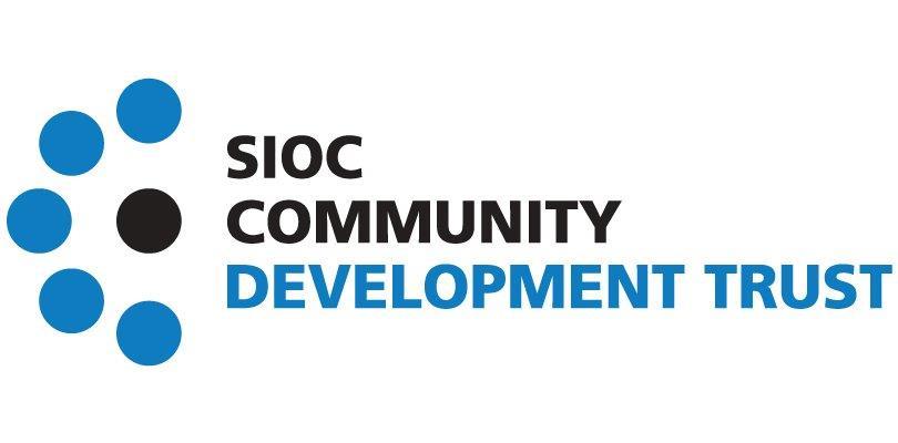 SIOC Community Development Trust