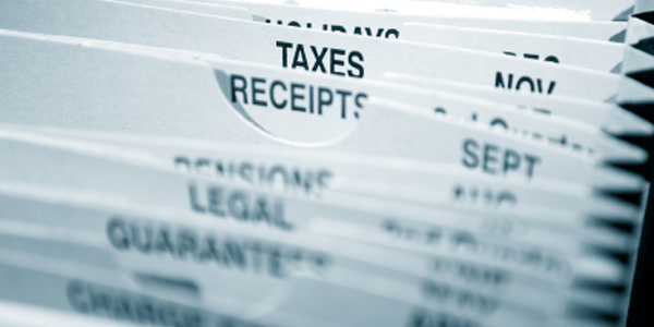 personal-taxes-tax-preparation